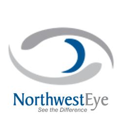Northwest Eye - Wayzata Eye Clinic