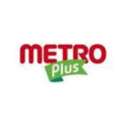 Metro Plus Buckingham
