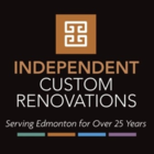 Independent Bath and Renovations