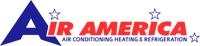 Air America Air Conditioning Heating & Refrigeration LLC