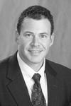 Edward Jones - Financial Advisor: Steven M Hochman