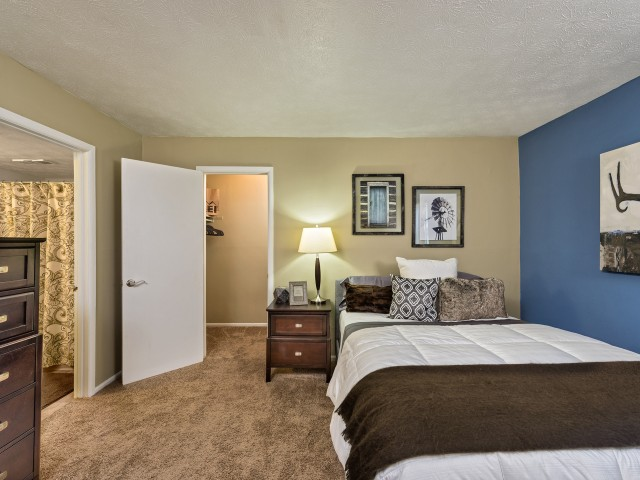 Pinebrook Apartments Reviews