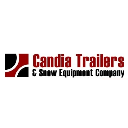 Candia Trailers & Snow Equipment