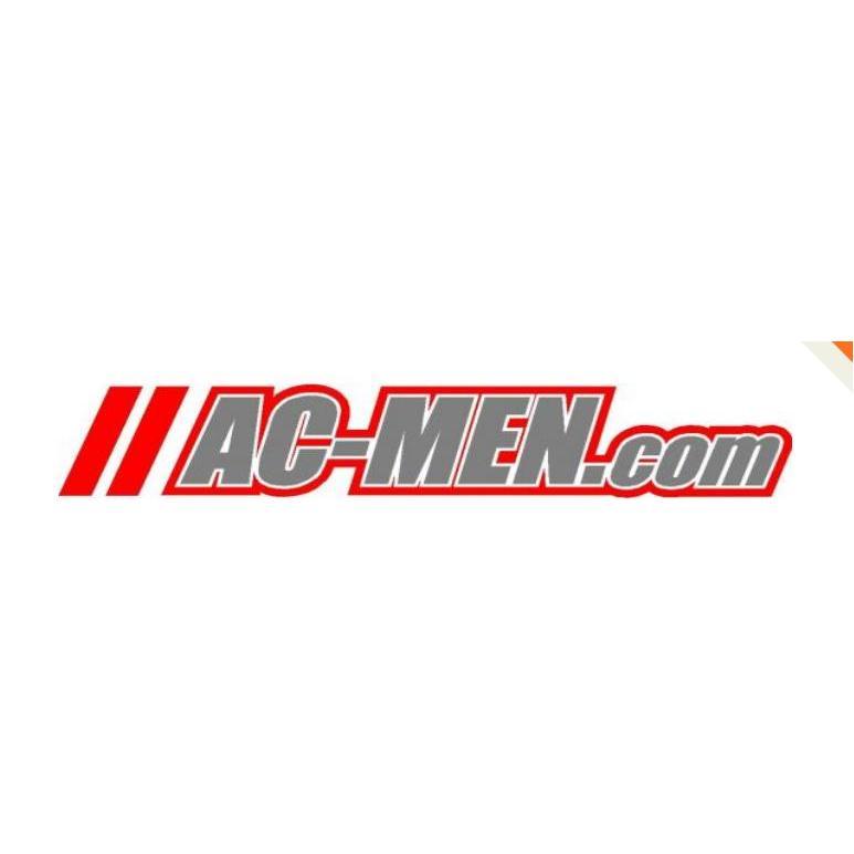 Ac Men