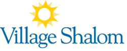 Village Shalom - Overland Park, KS - Retirement Communities