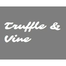 Truffle & Vine - Bristol, Gloucestershire BS37 7BG - 07776 200070 | ShowMeLocal.com
