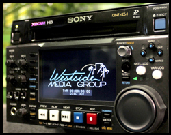 Westside Media Group - ad image