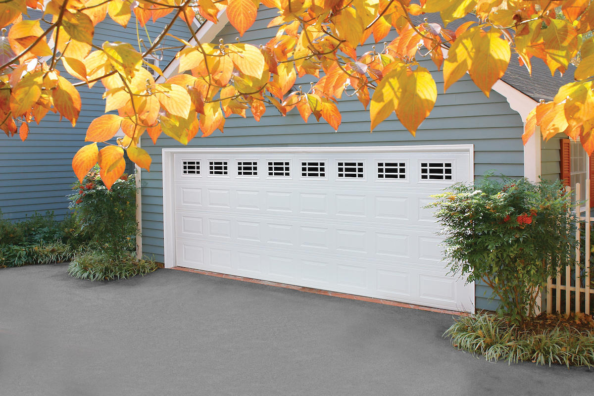 J&S Overhead Garage Door Service in Hampton, VA, photo #91
