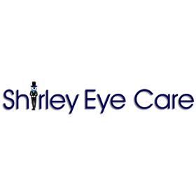 Shirley Eye Care LLC - Indiana, PA 15701 - (724)463-8882 | ShowMeLocal.com