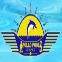 Apollo Pools and Spas