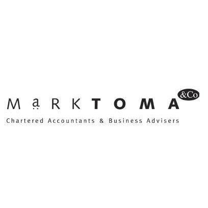 Mark Toma & Co Ltd