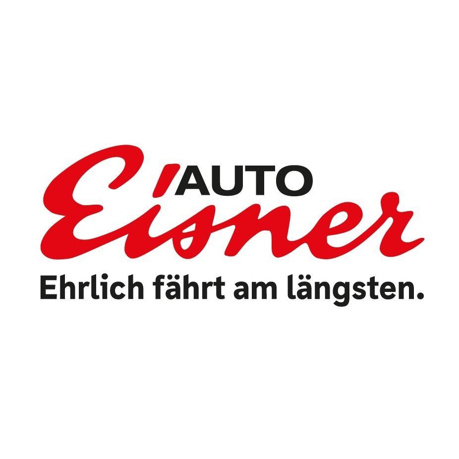Eisner Auto Wiener Neudorf - Opel, Suzuki Service