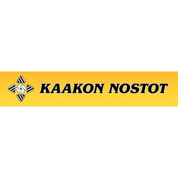Kaakon Nostot Oy