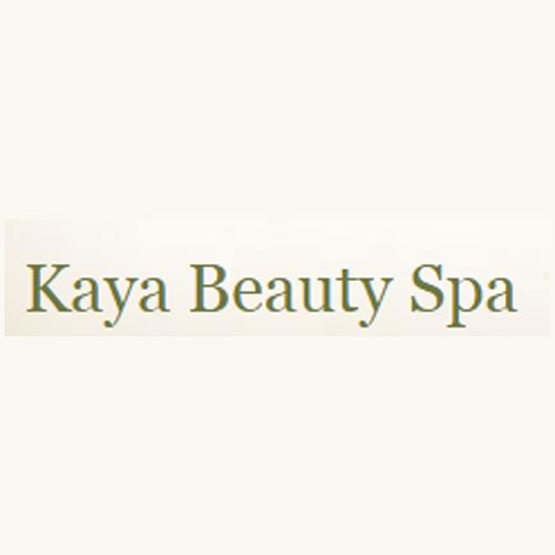 Kaya Beauty Spa & Salon - Somerville, MA - Spas