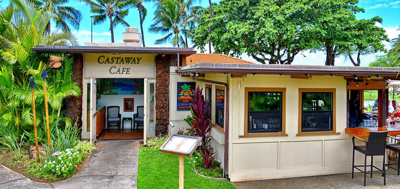 Castaway Cafe in Lahaina, HI, photo #2