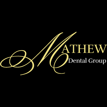 Mathew Dental Group - Smithtown, NY 11787 - (631)724-9700 | ShowMeLocal.com