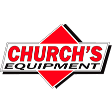 Church's Equipment