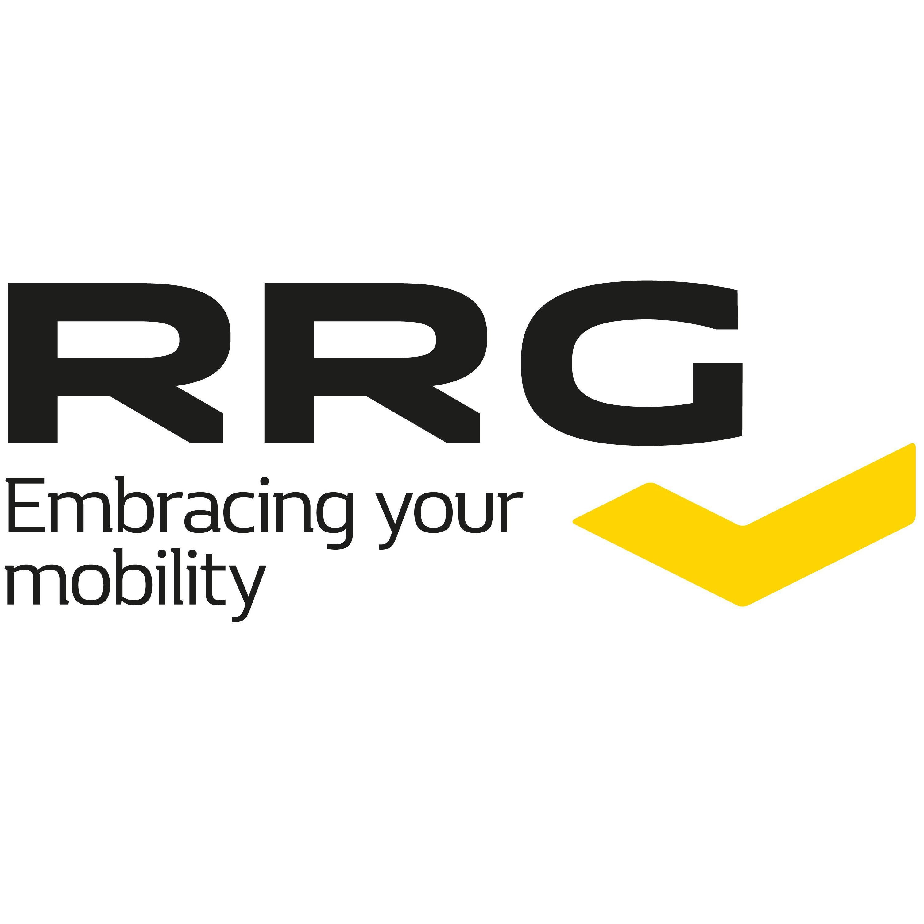 Bild zu Renault Retail Group München in München
