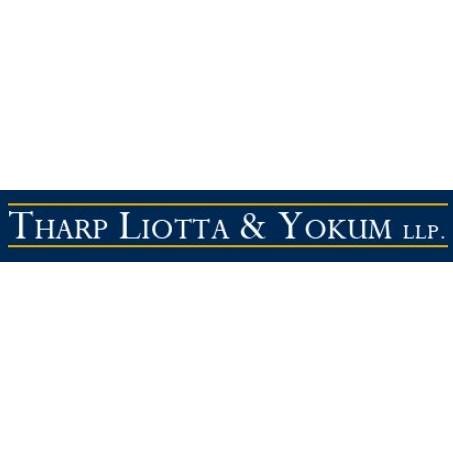 Tharp Liotta & Yokum