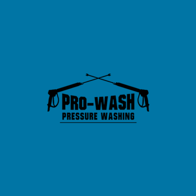 Pro-Wash Pressure Washing - Savannah, GA - Pressure Washing