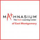 Mathnasium of East Montgomery - Montgomery, AL 36116 - (334)356-1570 | ShowMeLocal.com