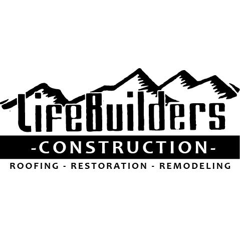 LifeBuilders Construction