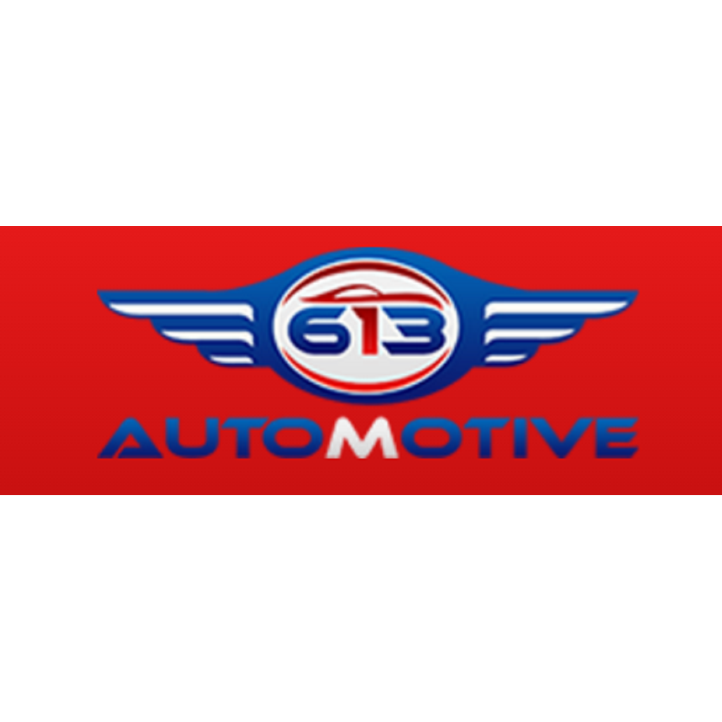 613 Automotive Group