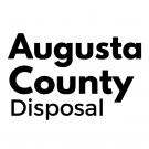 Augusta County Disposal - Fishersville, VA - Debris & Waste Removal