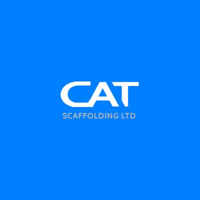 CAT Scaffolding Ltd - Cambridge, Cambridgeshire CB24 9JU - 07976 524998 | ShowMeLocal.com