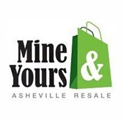 Mine yours asheville resale in asheville nc 28806 Davis home furniture asheville hours
