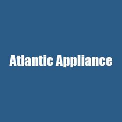 Atlantic Appliance LLC