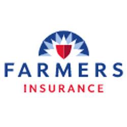 Farmer's Insurance Stuart Rutledge