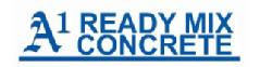 A-1 Ready Mix Concrete