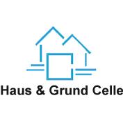Bild zu Haus & Grund Celle Verwaltungsgesellschaft mbH in Celle