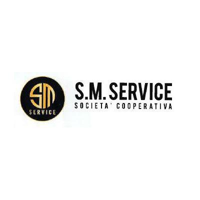 Cooperativa S.M. Service