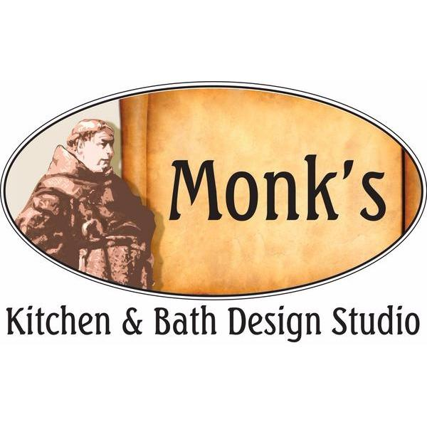 Monk's Design Studio