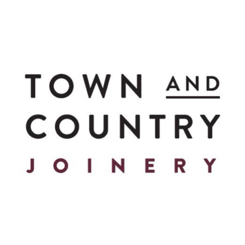 Town & Country Joinery - Dorchester, Dorset DT2 7BT - 01300 345555 | ShowMeLocal.com