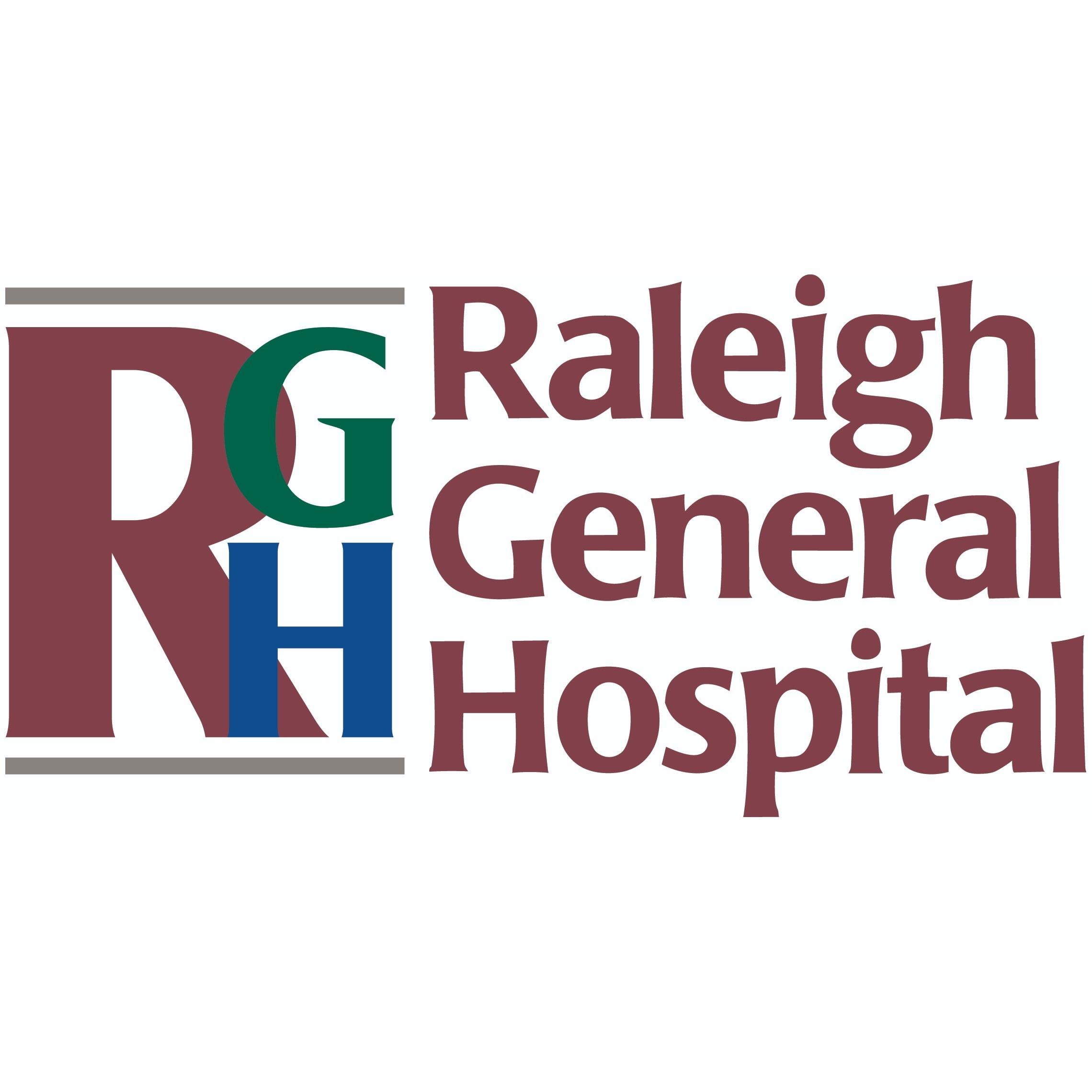 Raleigh General Hospital: Emergency Room