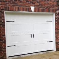 Garage Doors & More of the Piedmont