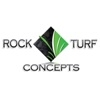 Rock Turf Concepts