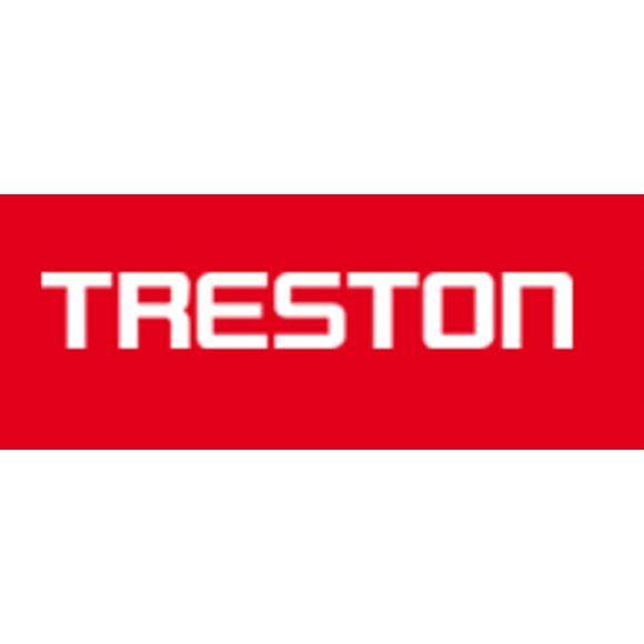 Treston Oy