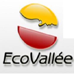Spurgo Ecovallee