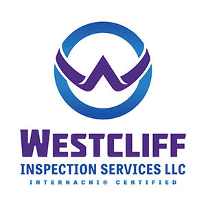 Westcliff Inspection Services