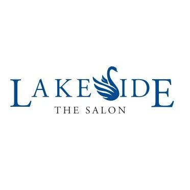 The Salon at Lakeside
