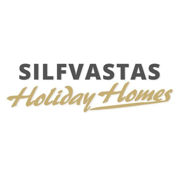 Silfvastas Holiday Homes