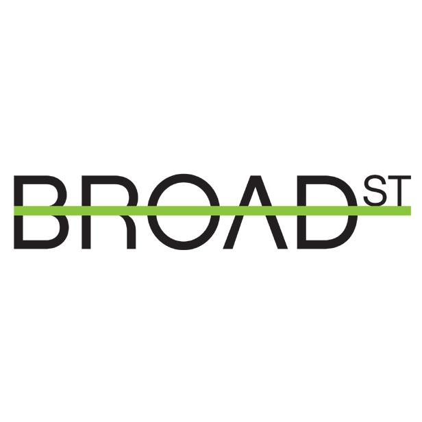 Broad Street Co.