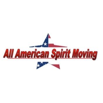 All American Spirit Moving
