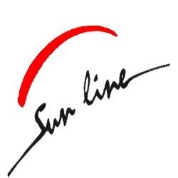 Sun Line Centro de Estética