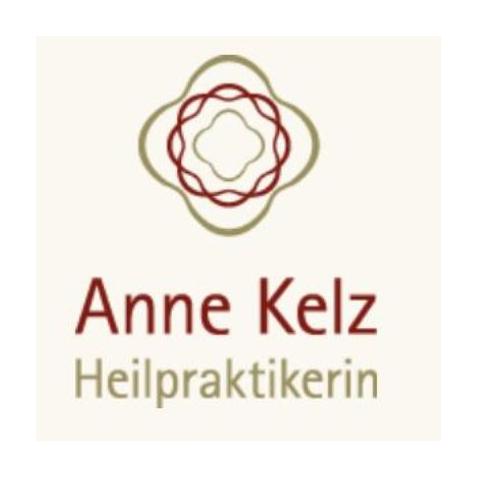 Anne Kelz Heilpraktikerin