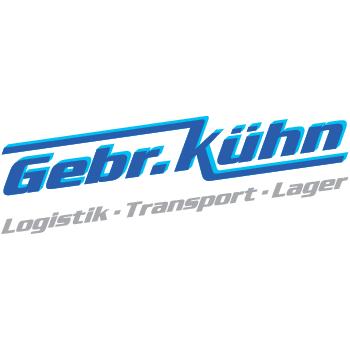 Gebr. Kühn Spedition GmbH
